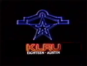 File:KLRU-TV18Austin82.png