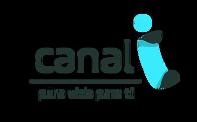 Logo canali 2015