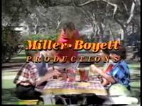MBP-Hogan-Family