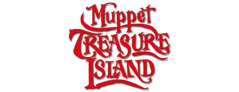 Muppet-treasure-island-movie-logo