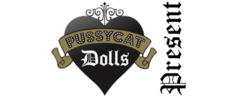 Pussycatdollspresent-tv-logo
