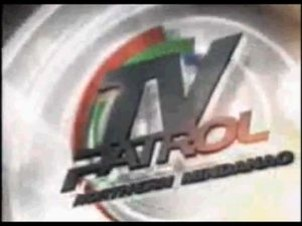 TVP Northern Mindanao 2011