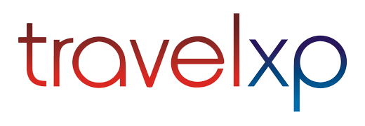 File:Travel xp hd.png