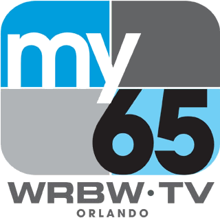 File:WRBW-TV My 65.png