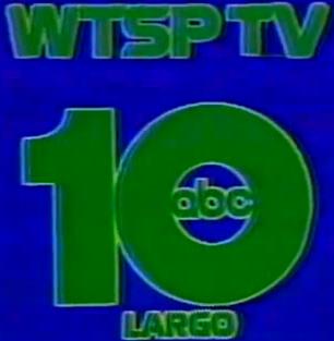 File:WTSP - 1978.png