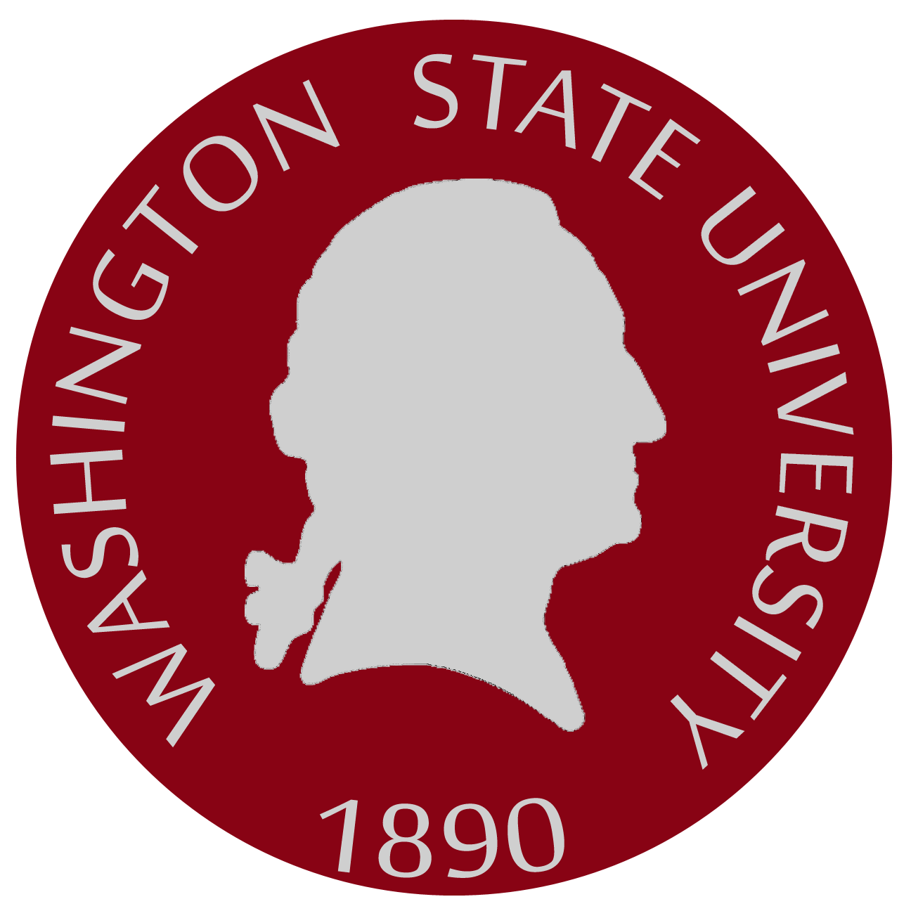 Image result for washington state university
