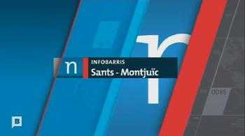 Infobarris Sants Montjuic