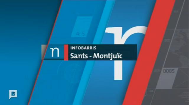 File:Infobarris Sants Montjuic.png