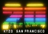 KTZO ID 1981