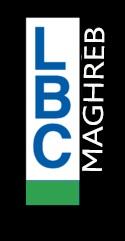LBC maghreb