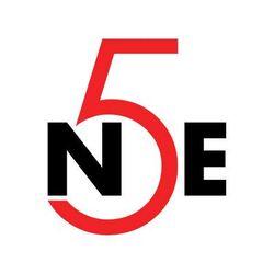 N5E 2015logo