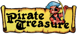 Piratetr