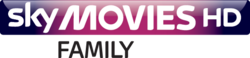 Sky-Movies-HD-Family