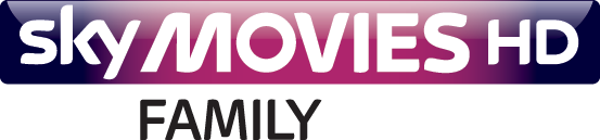 File:Sky-Movies-HD-Family.png