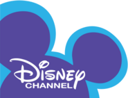 352px-Disney Channel 2002 old