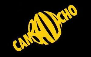 Cambalacho