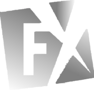 FX (1999-2001)