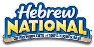HebrewNational2010