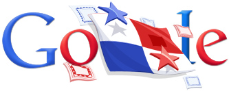 File:Panama Independence Day (28.11.10).jpg