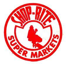 File:ShopRite-1949.jpg