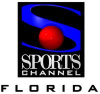 SportsChannel Florida