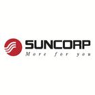 Suncorp Australia