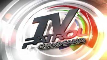 TVP Chavacano 2011 V1