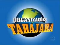 Taba2009