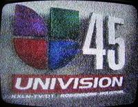 Univision Houston