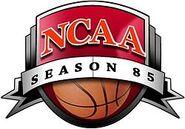 250px-NCAA Season 85 logo