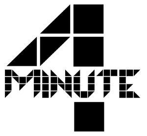 4minutelogo