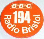 BBC RADIO BRISTOL (3)