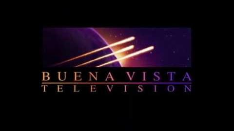 "Buena Vista Television (1997) ""Medium Version"""