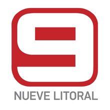 C9litoral-logo-teve