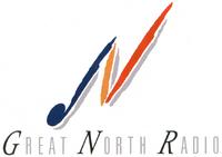 GNR 1991