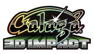 Galaga-3D-Impact-1