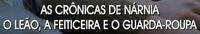 Inserter characters Globo 2016
