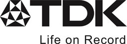 Logo tdk thumb