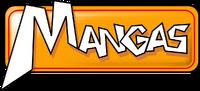 Mangas logo old