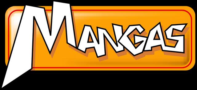 File:Mangas logo old.png