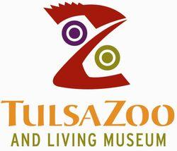 OCT-TLZ-TulsaNew1clr jpg