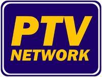 PTVnetwork1998