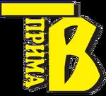 PrimaTVRU 2001