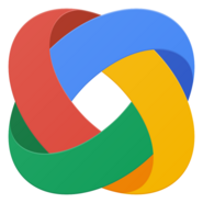 Research@Google Icon