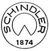 Schindler 1925