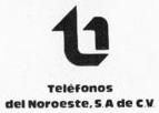 Telnor-logoviejo