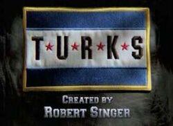 Turks (alt.logo)