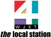 WJXT 2005-1