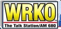 WRKO 680 AM 2004