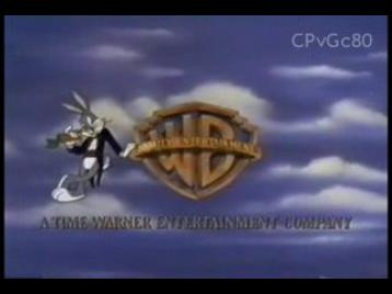 Warner Bros Family Entertainment 1990s